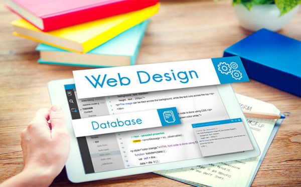 NextGenICT-Web-Development